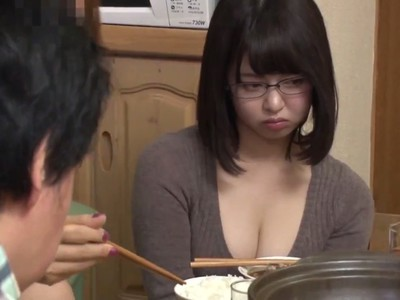 javcl-rdt-214-this-black-haired-girl-in-glasses-is-hiding-a-pair-of-big-tits-and-while-she-hasnt-been-with-many-guys-when-shes-lit-up-to-fuck.jpg